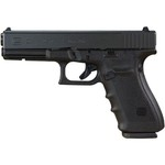 GLOCK G20 Gen 4 10mm Pistol - view number 2
