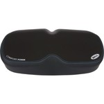 Bell Comfort 920 Noseless Replacement Bike Seat - view number 3