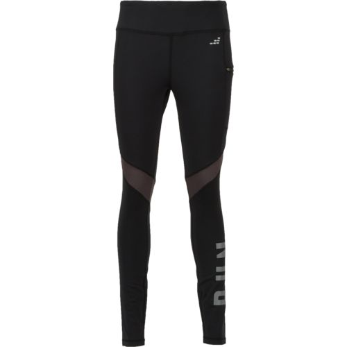 Display product reviews for BCG Women's Running Leggings
