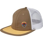 Magellan Outdoors Men's Adventure Trucker Cap - view number 2