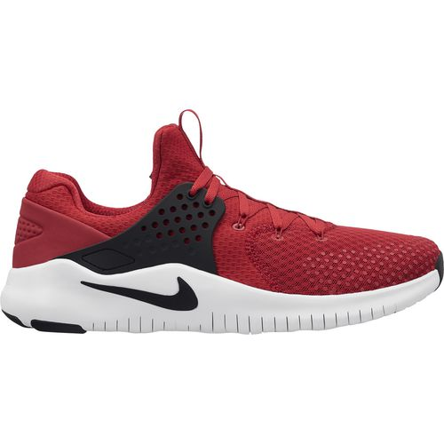 Nike Men's Free 8 TB Training Shoes