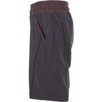 BCG Women's Outdoor Stretch Woven Bermuda Shorts - view number 4