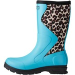 Ariat Women's Springfield Rubber Boots - view number 2