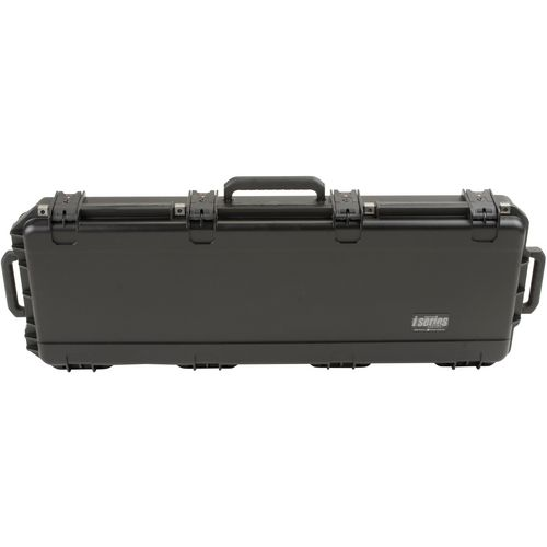SKB iSeries Parallel Limb Bow Case