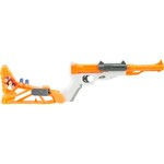 NERF N-Strike SharpFire Convertible Blaster - view number 6