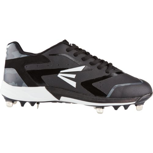 EASTON Men's ASCEND Metal Baseball Cleats