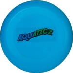 Franklin Aquaticz Target Twisters Set - view number 2