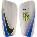 Nike Adults' Neymar Mercurial Lite Soccer Shin Guards - view number 1