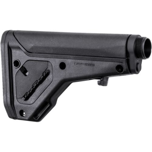 Magpul UBR GEN2 Collapsible Stock - view number 4
