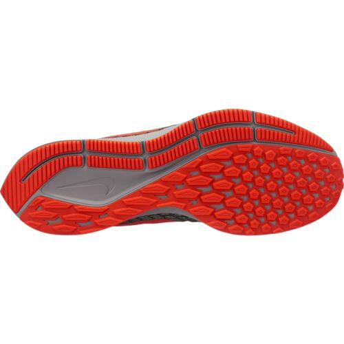 Nike Men's Pegasus 35 Running Shoes - view number 1