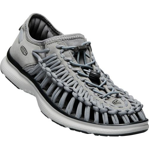 KEEN Men's Uneek O2 Casual Shoes