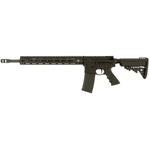 Smith & Wesson M&P15 Performance Center .223 Remington/5.56 NATO Semiautomatic Rifle - view number 2