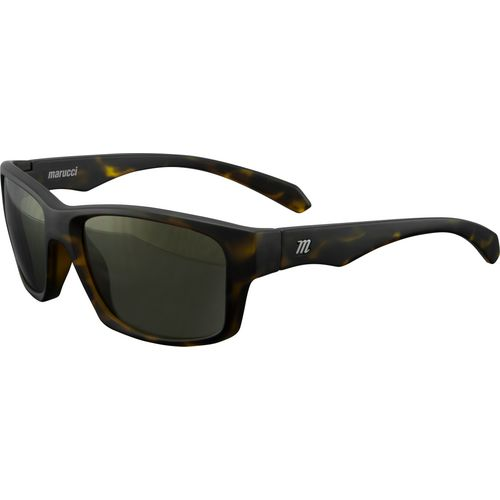 Marucci Omero Polarized Lifestyle Sunglasses