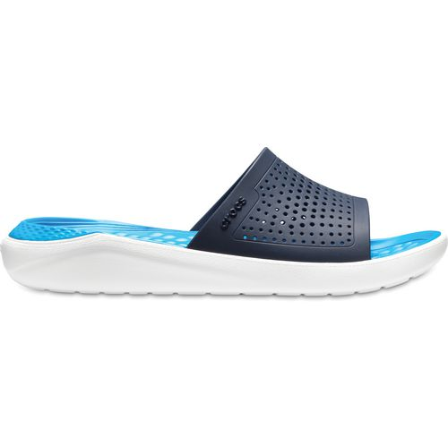 Crocs Men's LiteRide Slides