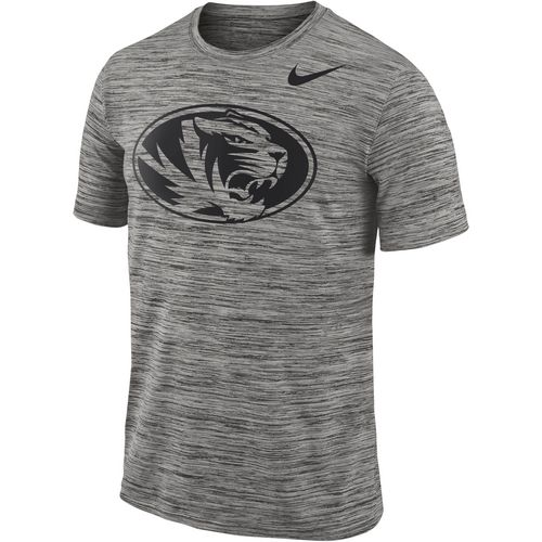 Nike Men's University of Missouri Legend Travel T-shirt