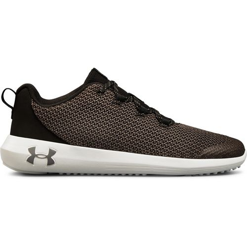 Display product reviews for Under Armour Boys' Ripple GS Casual Shoes