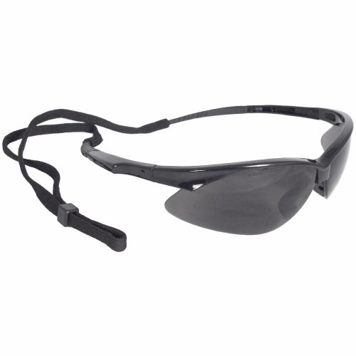 Image for Radians Outback™ Safety Glasses from Academy