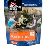 Mountain House® Macaroni and Cheese