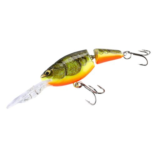 Rapala® Jointed Shad Rap® 2' Lure