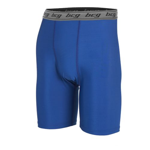 BCG™ Men's Compression Brief