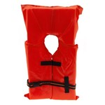 KENT Boys' Type II Personal Floatation Vest