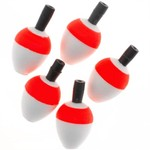 Comal Tackle Peg Floats 3-Pack