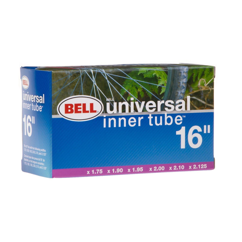 Bell Universal Inner Tube™