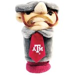 Team Golf Mascot Head Cover - view number 1