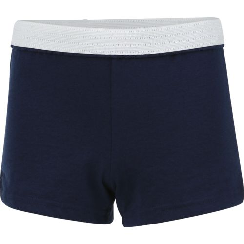 Soffe™ Kids' Core Essentials Authentic Short