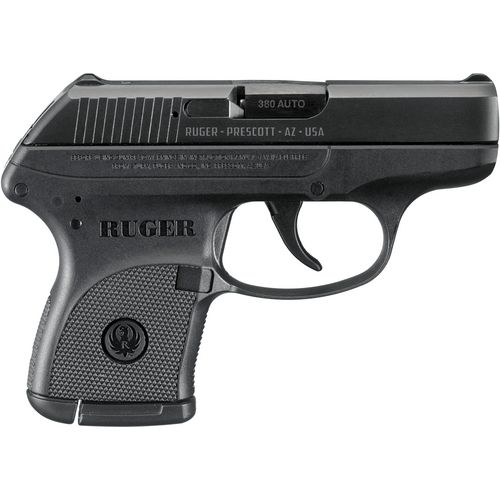 Ruger® LCP™ .380 Auto Pistol