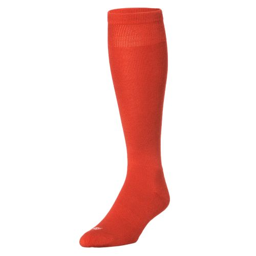 Sof Sole Team Performance Baseball Socks X-Small 2 Pack