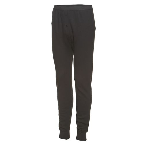 Polar Edge® Men's Silver Series Midweight Thermal Pant