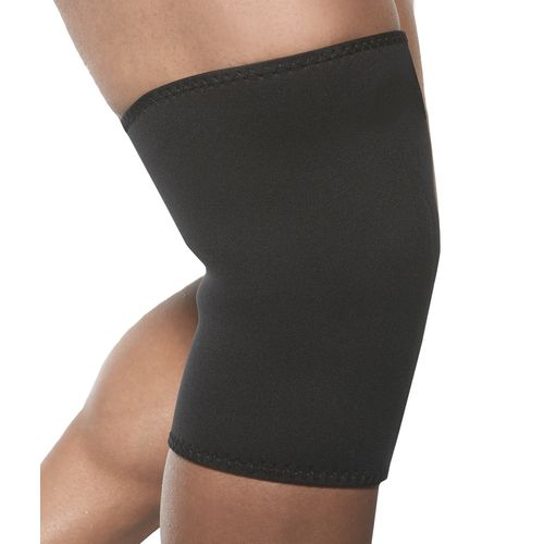 Display product reviews for BCG Neoprene Knee Brace
