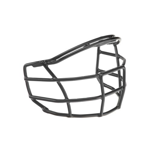 Image for Rawlings® Youth Batting Helmet Face Guard from Academy