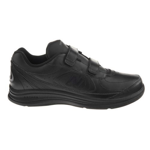 Image for New Balance Men's 577 Health Walking Shoes from Academy