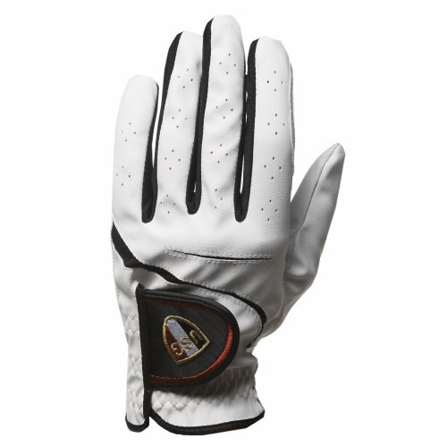 US Glove Men's Technica XRT Hybrid Technology Golf Glove 2pk