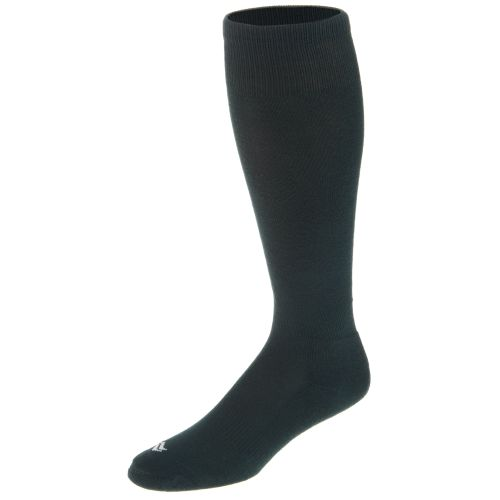 Display product reviews for Sof Sole Team Performance Baseball Socks X-Small 2 Pack