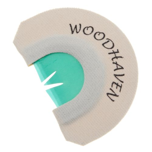 Image for Woodhaven Classic V3 Turkey Call from Academy