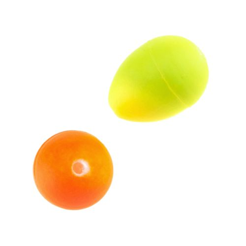 Superfly TP Medium Strike Indicators 3-Pack