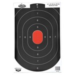 Birchwood Casey® Dirty Bird® Silhouette Targets 8-Pack - view number 1