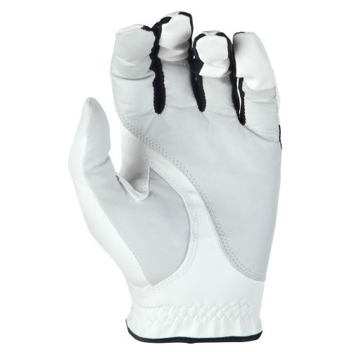 US Glove Men's Technica XRT Hybrid Technology Left-Hand Golf Glove 2pk - view number 2