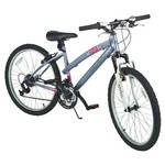 Huffy Girls' Rival 24
