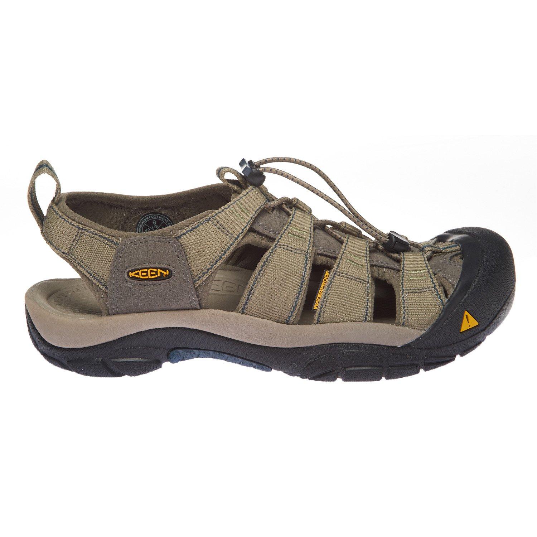 KEEN Men s Newport H2 Sandals