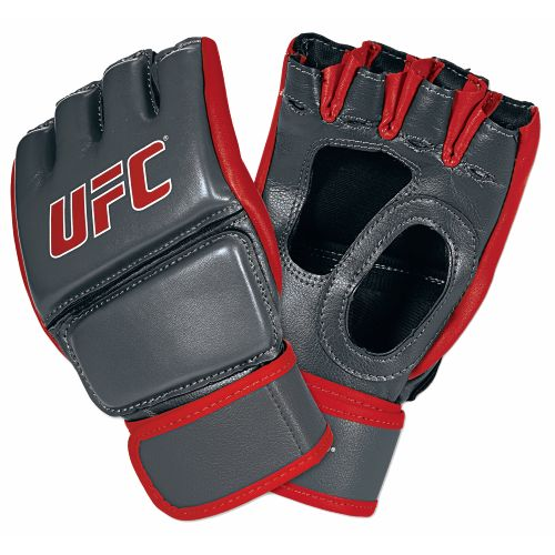 UFC® Training Gloves