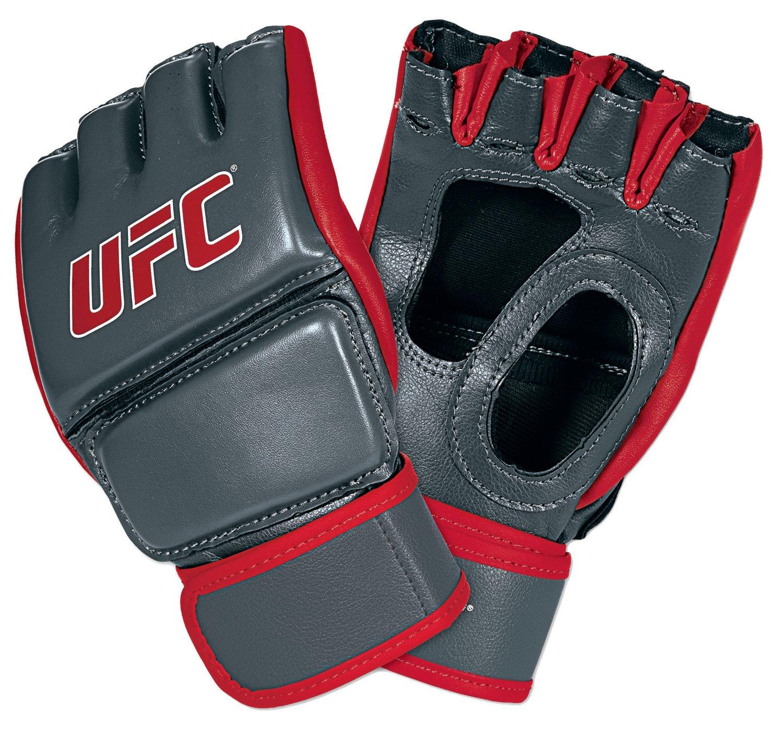 UFC® Training Gloves