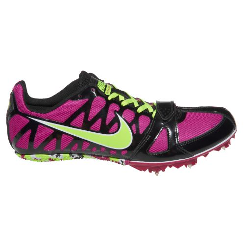 Track Running Shoes Spikes Womens 5