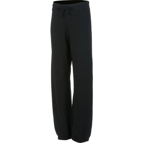 Champion Women's Eco™ Fleece Elastic Hem Sweatpant