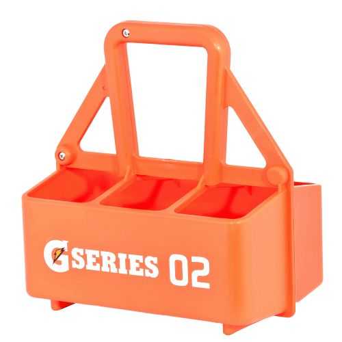 Display product reviews for Gatorade Squeeze Bottle Holder