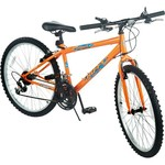 Huffy Boys' Granite 24