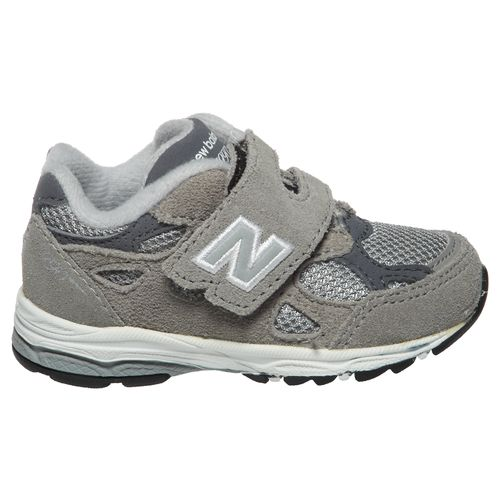 New Balance Toddlers' 990 Walking Shoes
